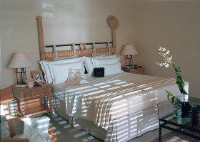 mauricius-hotel-residence-037.jpg