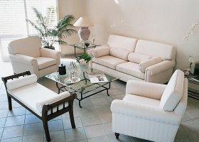 mauricius-hotel-residence-039.jpg