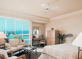 mauricius-hotel-residence-040.jpg