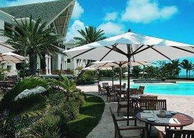mauricius-hotel-residence-041.jpg