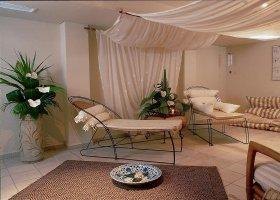 mauricius-hotel-residence-043.jpg