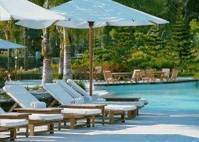 mauricius-hotel-residence-046.jpg