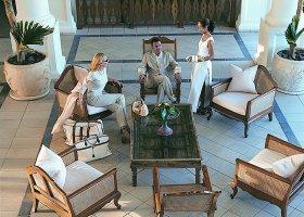 mauricius-hotel-residence-049.jpg