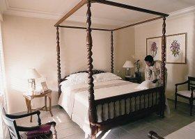 mauricius-hotel-residence-052.jpg