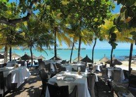 mauricius-hotel-royal-palm-059.jpg