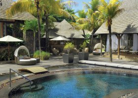 mauricius-hotel-royal-palm-061.jpg