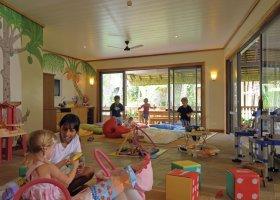 mauricius-hotel-royal-palm-063.jpg