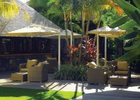 mauricius-hotel-royal-palm-065.jpg