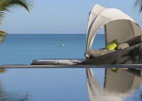 mauricius-hotel-royal-palm-069.jpg