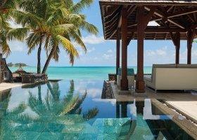 mauricius-hotel-royal-palm-beachcomber-103.jpg