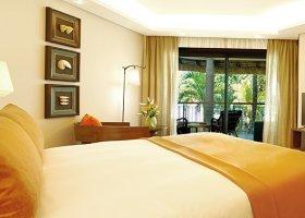 mauricius-hotel-royal-palm-beachcomber-104.jpg