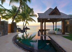 mauricius-hotel-royal-palm-beachcomber-106.jpg