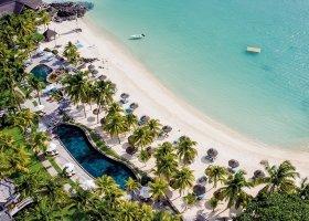 mauricius-hotel-royal-palm-beachcomber-111.jpg