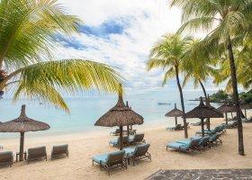 mauricius-hotel-royal-palm-beachcomber-114.jpg