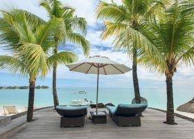 mauricius-hotel-royal-palm-beachcomber-118.jpg