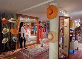 mauricius-hotel-royal-palm-beachcomber-120.jpg
