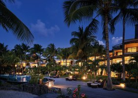 mauricius-hotel-royal-palm-beachcomber-121.jpg