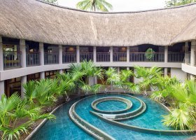 mauricius-hotel-royal-palm-beachcomber-122.jpg