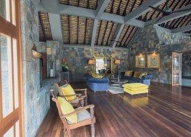 mauricius-hotel-royal-palm-beachcomber-123.jpg