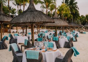 mauricius-hotel-royal-palm-beachcomber-124.jpg