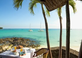 mauricius-hotel-royal-palm-beachcomber-126.jpg