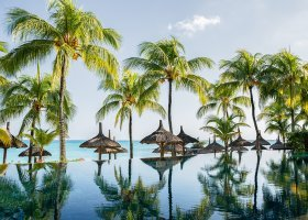mauricius-hotel-royal-palm-beachcomber-128.jpg