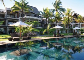 mauricius-hotel-royal-palm-beachcomber-129.jpg