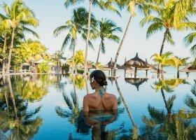 mauricius-hotel-royal-palm-beachcomber-130.jpg