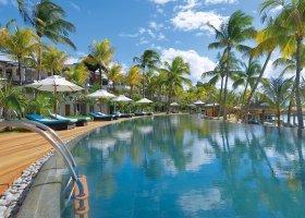 mauricius-hotel-royal-palm-beachcomber-131.jpg