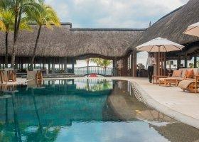 mauricius-hotel-royal-palm-beachcomber-132.jpg