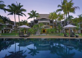 mauricius-hotel-royal-palm-beachcomber-133.jpg