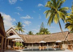 mauricius-hotel-royal-palm-beachcomber-134.jpg