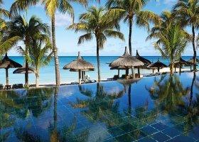 mauricius-hotel-royal-palm-beachcomber-136.jpg