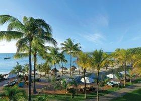 mauricius-hotel-royal-palm-beachcomber-137.jpg