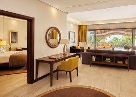 mauricius-hotel-royal-palm-beachcomber-140.jpg
