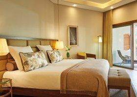 mauricius-hotel-royal-palm-beachcomber-141.jpg