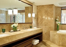 mauricius-hotel-royal-palm-beachcomber-142.jpg