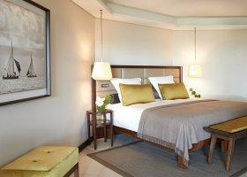 mauricius-hotel-royal-palm-beachcomber-144.jpg