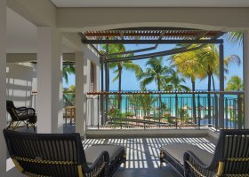 mauricius-hotel-royal-palm-beachcomber-145.jpg
