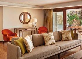 mauricius-hotel-royal-palm-beachcomber-147.jpg