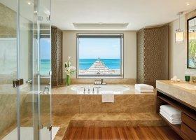 mauricius-hotel-royal-palm-beachcomber-149.jpg