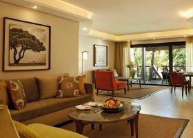 mauricius-hotel-royal-palm-beachcomber-150.jpg