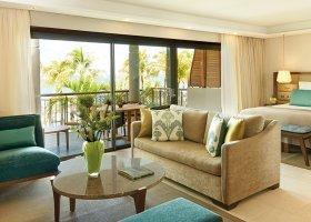 mauricius-hotel-royal-palm-beachcomber-151.jpg