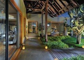 mauricius-hotel-royal-palm-beachcomber-152.jpg
