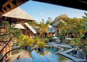 mauricius-hotel-royal-palm-beachcomber-157.jpg
