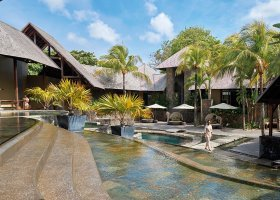 mauricius-hotel-royal-palm-beachcomber-158.jpg