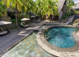mauricius-hotel-royal-palm-beachcomber-159.jpg