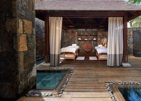 mauricius-hotel-royal-palm-beachcomber-160.jpg