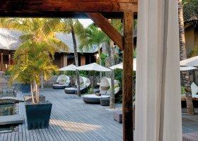 mauricius-hotel-royal-palm-beachcomber-161.jpg