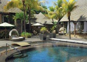 mauricius-hotel-royal-palm-beachcomber-162.jpg
